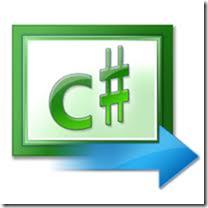 C# picture