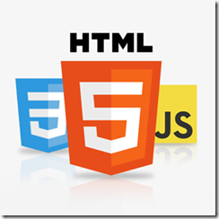 HTML5-CSS-JS