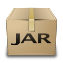 application-x-java-archive