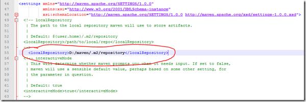 local_repository