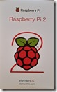 Raspberry_pi_2_box