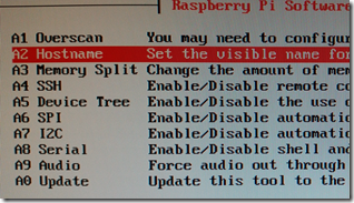Raspberry_pi_wheezy_hostname