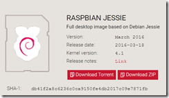 razpbian_download