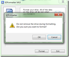 sdformater_03