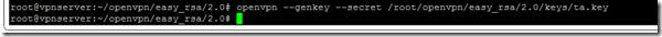 HMAC-key_ta_key