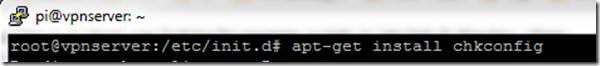 chkconfig_install
