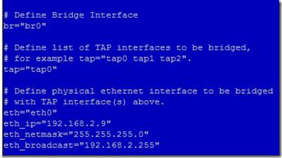 config_bridge