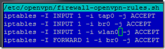 firewall-rules